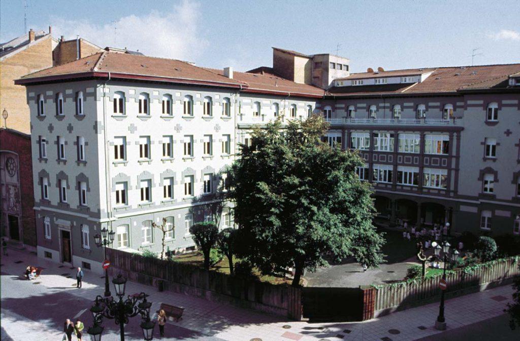 FEFC-Oviedo-Colegio