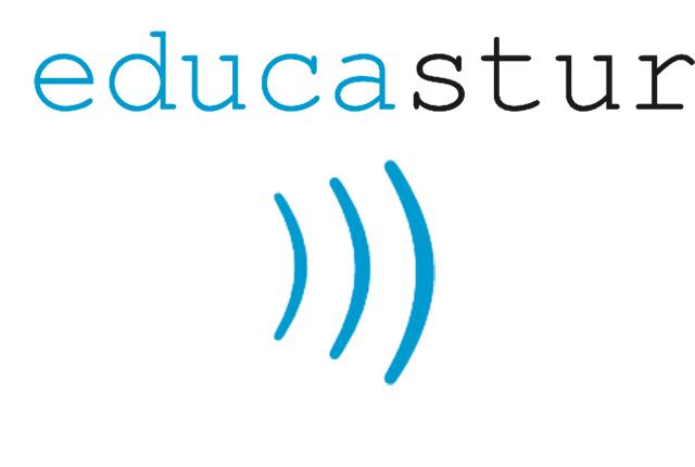 Noticias-Educastur