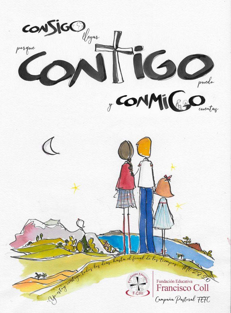 La imagen tiene un atributo ALT vacío; su nombre de archivo es Oficial-Pastoral-Campaña-FEFColl-Oviedo-757x1024.jpg