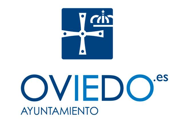 Cabecera-FEFC-Oviedo-Ayuntamiento