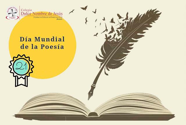 Cabecera-Noticias-20210321-Día-mundial-poesía-FEFC-OVIEDO